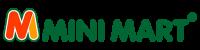 Minimart Store